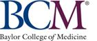 baylor_college_of_medicine-bcm-logo