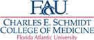 charles_e_schmidt_college_of_medicine_florida_atlantic_university_fau-logo