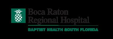 Boca Regional Hospital